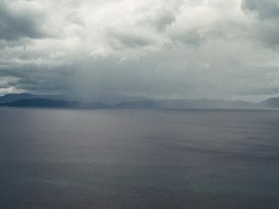 Irish storm [May 2012]