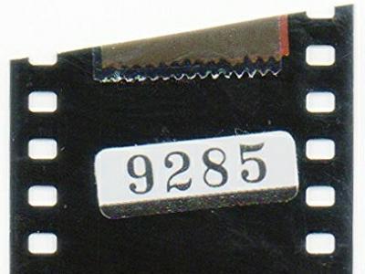 9285 [Oct 2013]